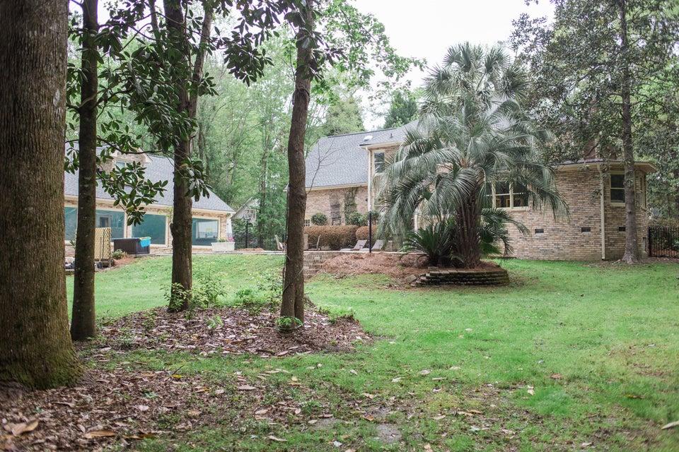 100  Prim Rose Path Summerville, SC 29483