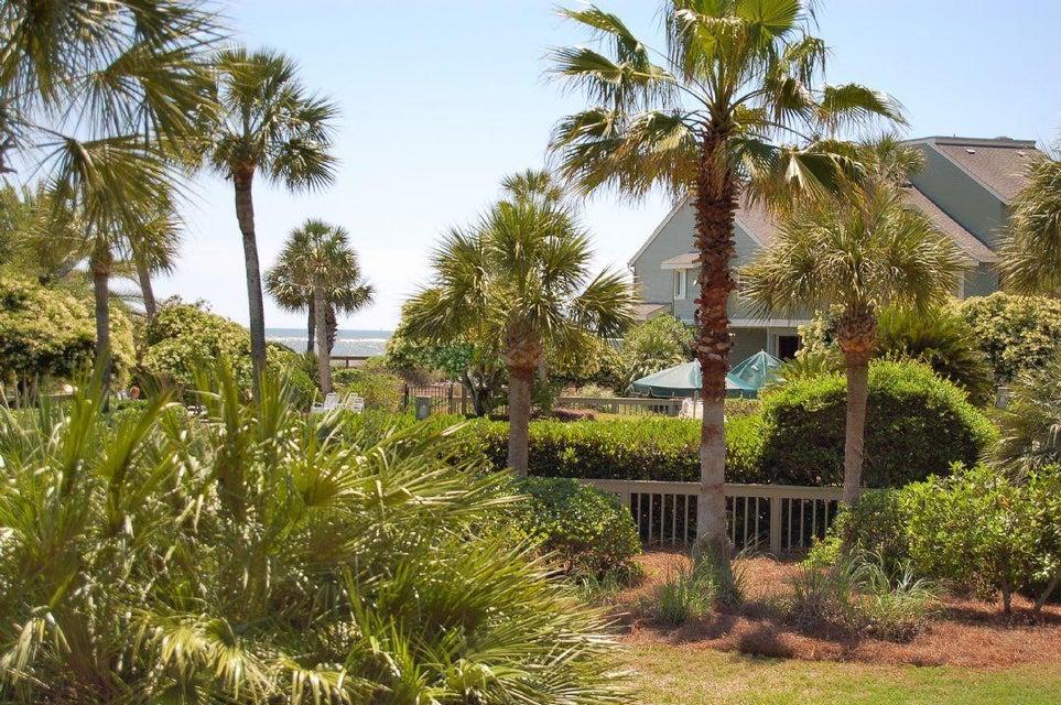 6  Mariners Walk Drive Isle Of Palms, SC 29451