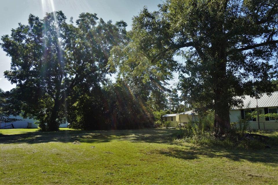 119  Pine Street Saint Stephen, SC 29479