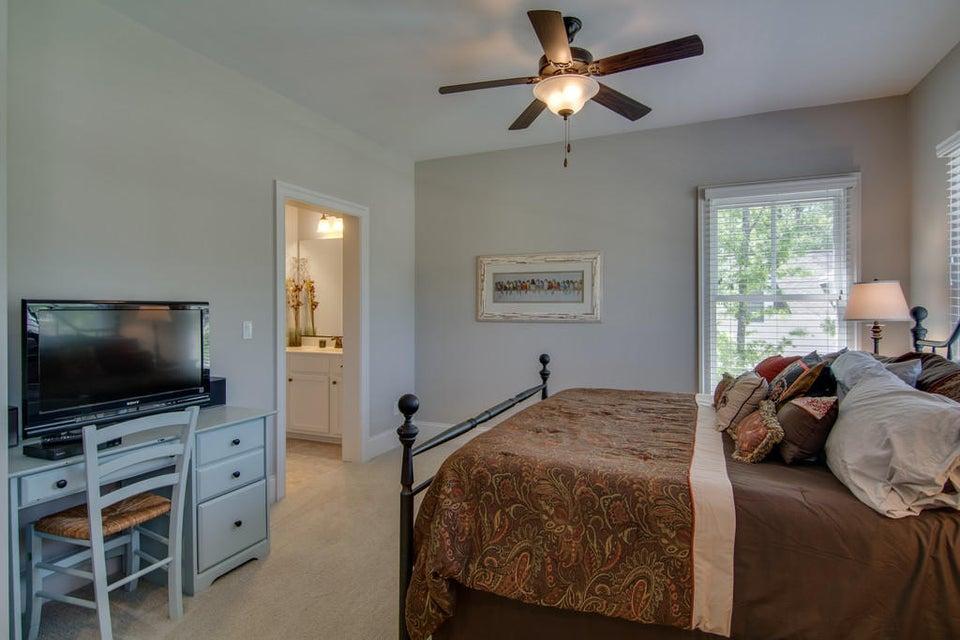 1512  Capel Street Mount Pleasant, SC 29466
