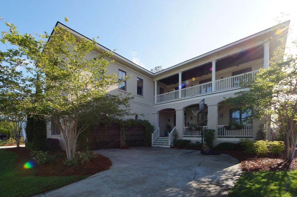 2013  Shields Lane Mount Pleasant, SC 29466