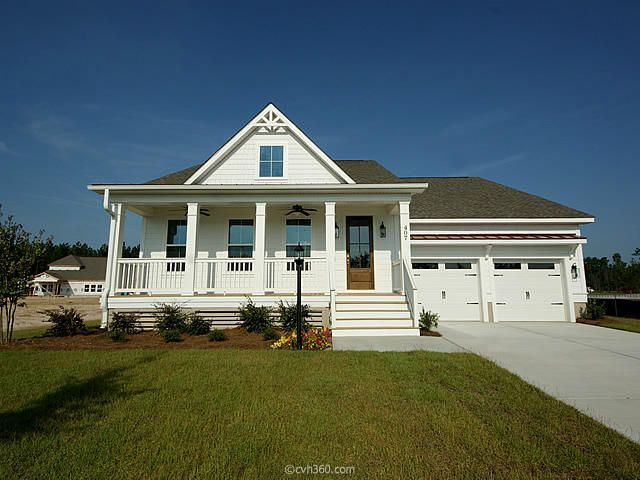 3a  Calm Water Way Summerville, SC 29486