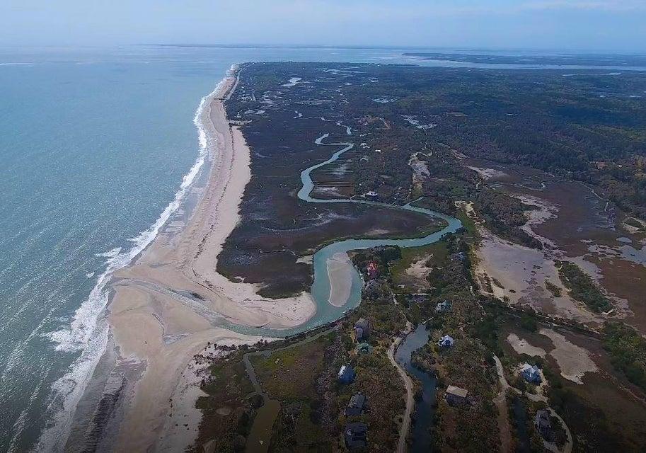Jeremy Cay Homes For Sale - 3 Lost Village, Edisto Island, SC - 46