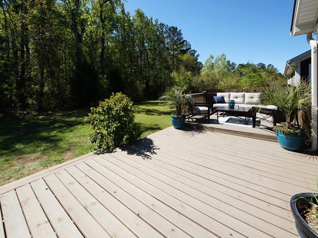 469  Nelliefield Trail Charleston, SC 29492