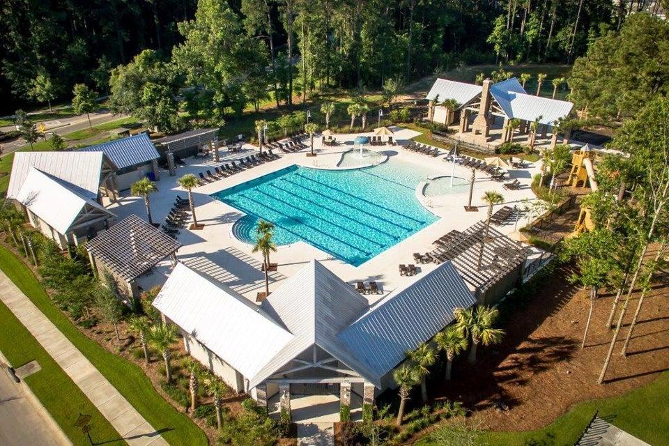 Carolina Park Homes For Sale - 1573 Banning, Mount Pleasant, SC - 18