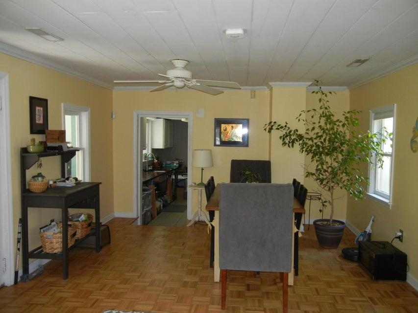 421  Woodland Shores Road Charleston, SC 29412