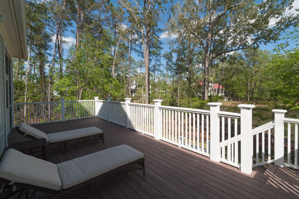 1792 W Canning Drive Mount Pleasant, SC 29466