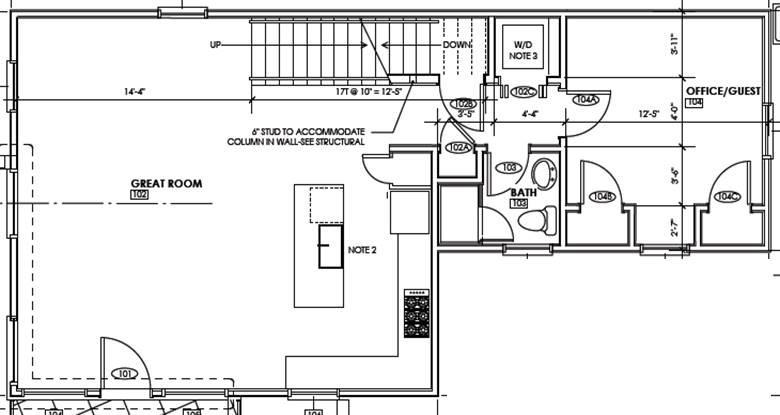 Westside Homes For Sale - 188 President, Charleston, SC - 3
