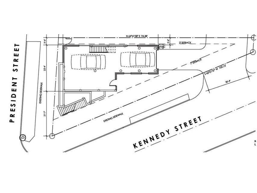 Westside Homes For Sale - 188 President, Charleston, SC - 2