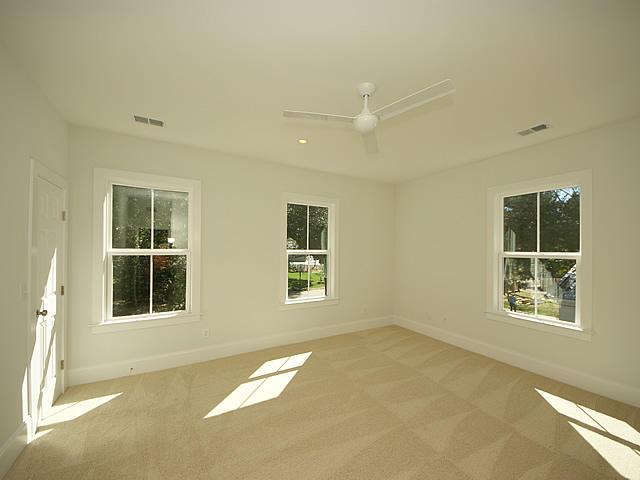 Westside Homes For Sale - 188 President, Charleston, SC - 9