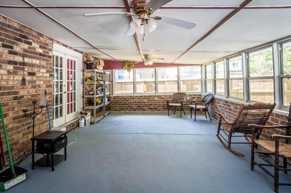 105  Old Tavern Lane Summerville, SC 29485