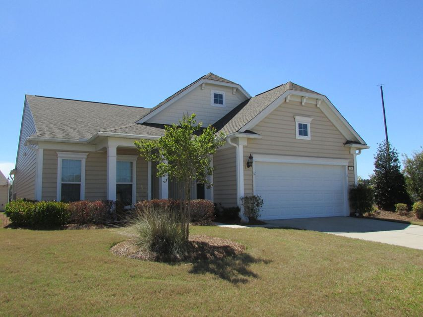 396  Waterlily Way Summerville, SC 29486