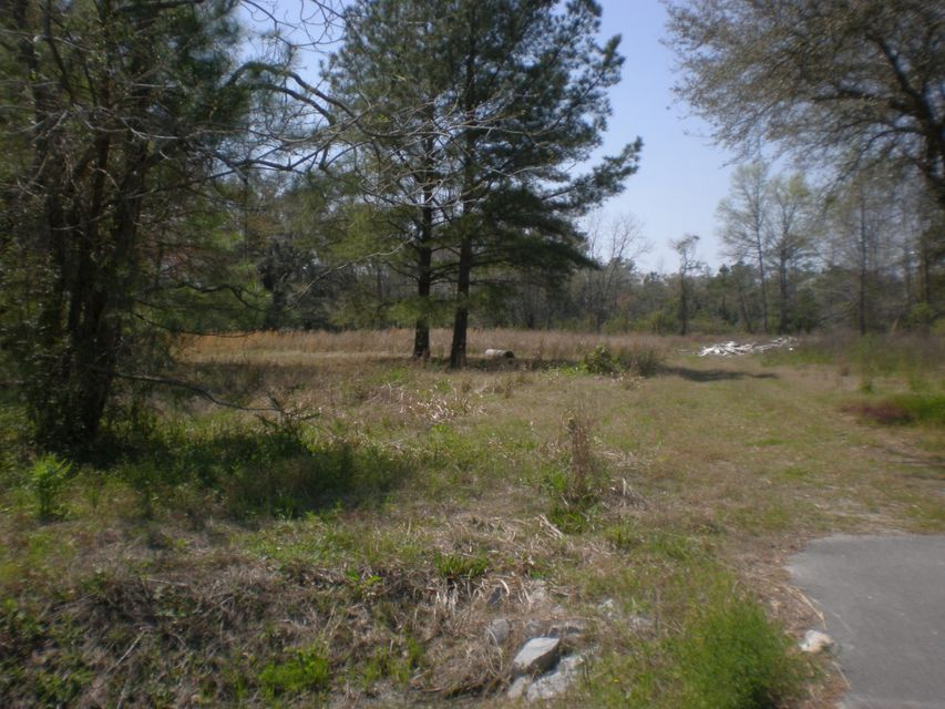 3901  New Hope Road Johns Island, SC 29455