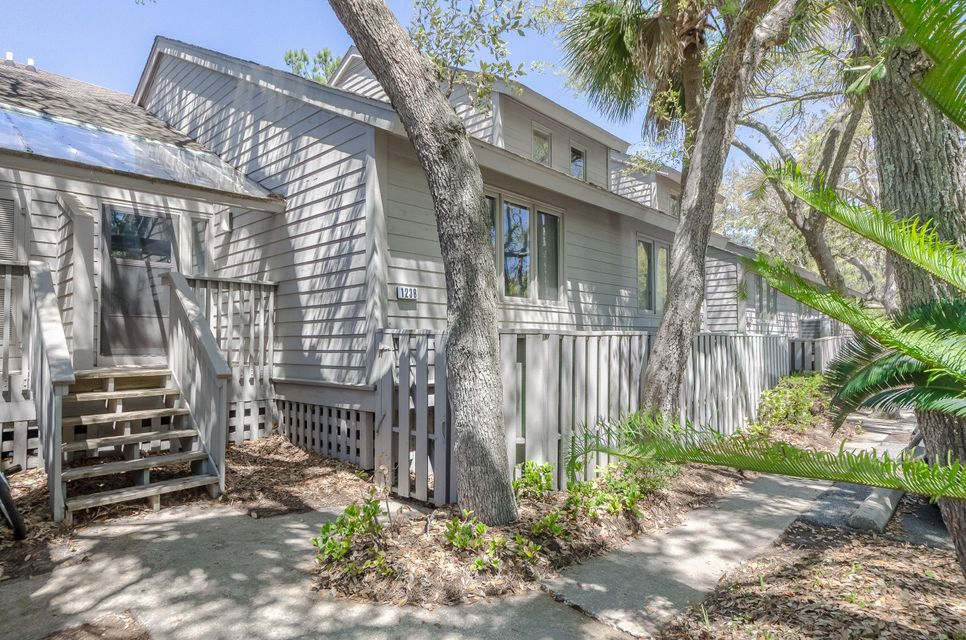 1238  Creek Watch Trace Seabrook Island, SC 29455