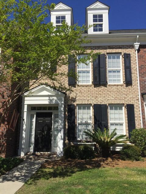 769  Certificate Court Charleston, SC 29414