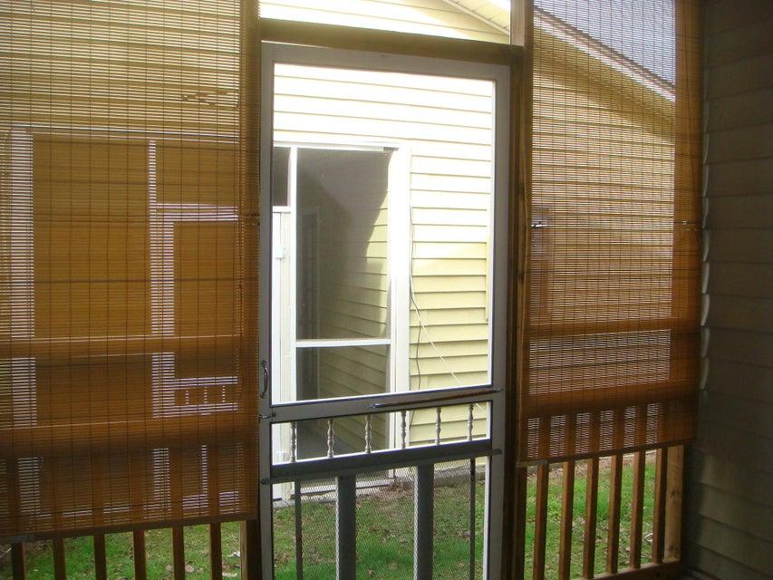 406  Erskine Street Ladson, SC 29456