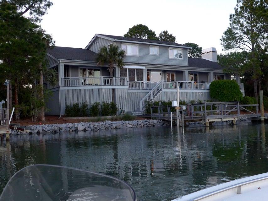 Seabrook Island Homes For Sale - 3021 Marshgate, Seabrook Island, SC - 13