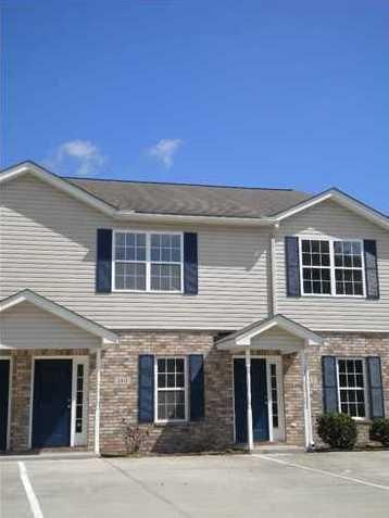 140  Pineshadow Drive Goose Creek, SC 29445