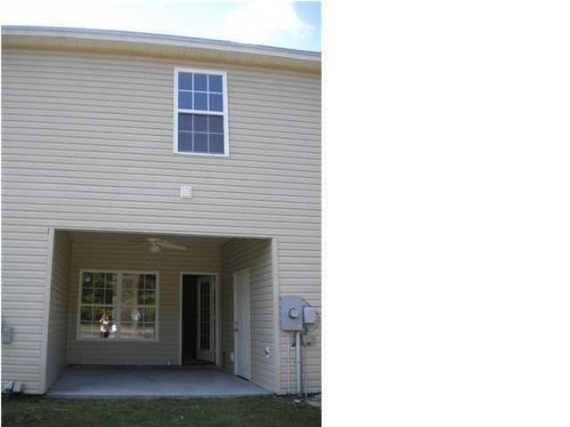 140  Pineshadow Drive Goose Creek, SC 29445