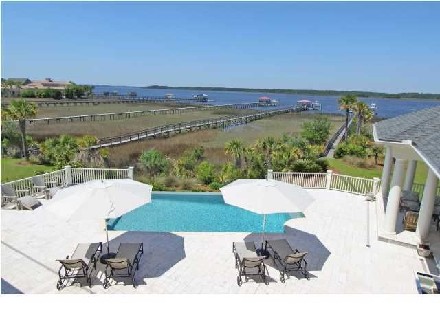 Rivertowne On The Wando Homes For Sale - 1986 Sandy Point, Mount Pleasant, SC - 13