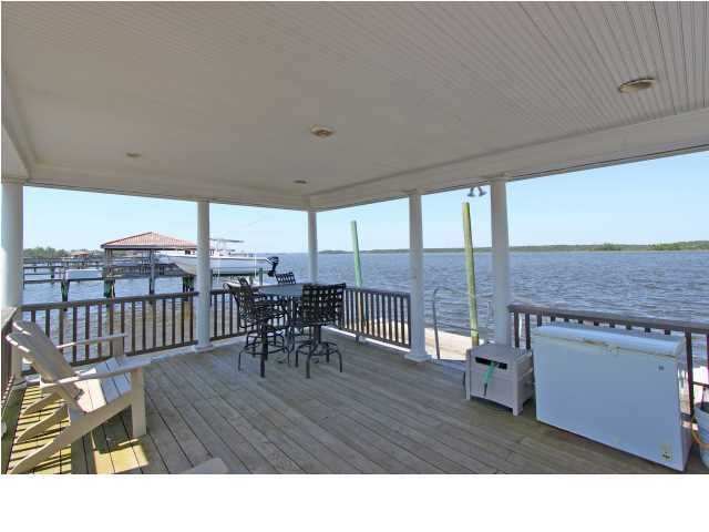Rivertowne On The Wando Homes For Sale - 1986 Sandy Point, Mount Pleasant, SC - 27