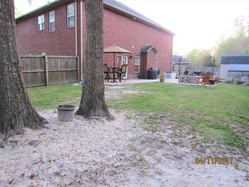 102  Dasharon Lane Goose Creek, SC 29445