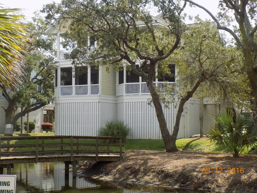 1618  Folly Creek Way Charleston, SC 29412