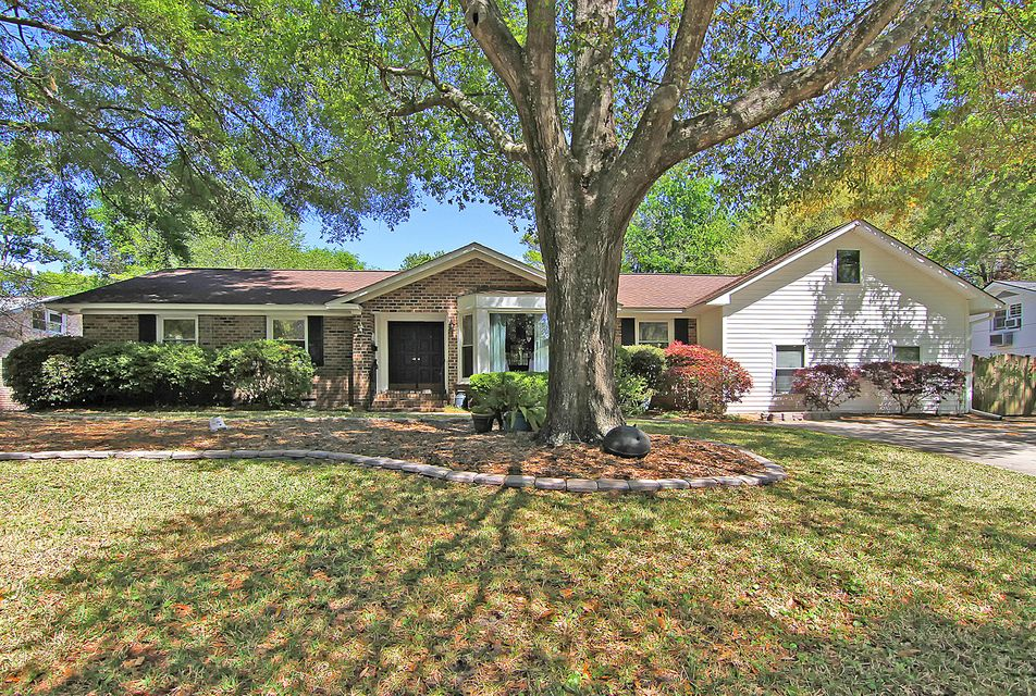 1010  Chambers Lane Mount Pleasant, SC 29464