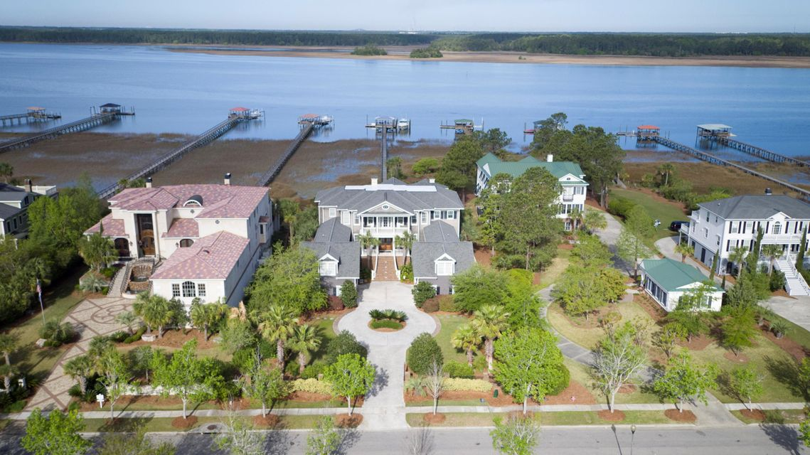 Rivertowne On The Wando Homes For Sale - 1986 Sandy Point, Mount Pleasant, SC - 33