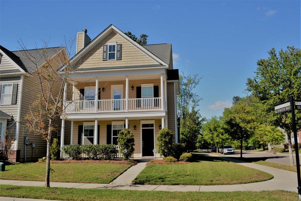 1482  Seabago Drive Charleston, SC 29414