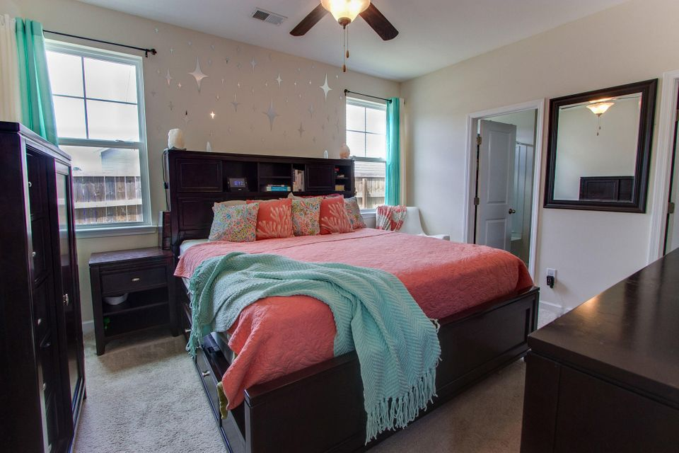 Bedroom Sets Charleston Sc ] With 100+ More Info