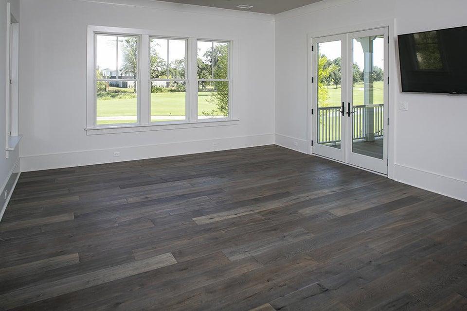 Daniel Island Park Homes For Sale - 547 Wading, Charleston, SC - 3
