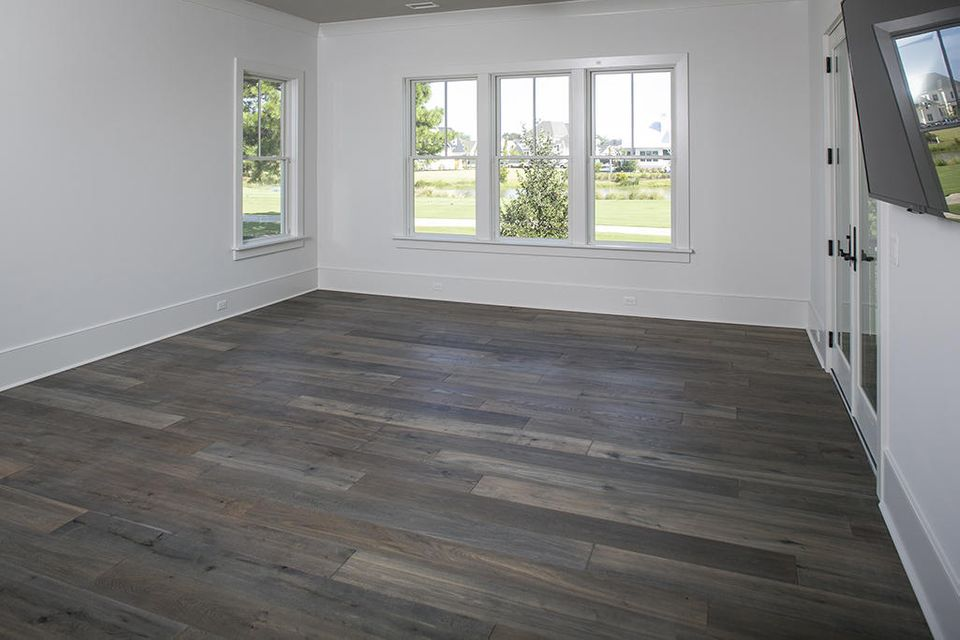 Daniel Island Park Homes For Sale - 547 Wading, Charleston, SC - 4
