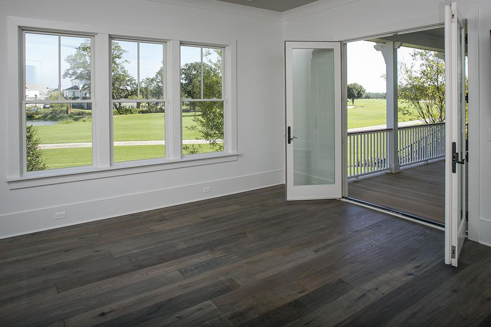 Daniel Island Park Homes For Sale - 547 Wading, Charleston, SC - 5
