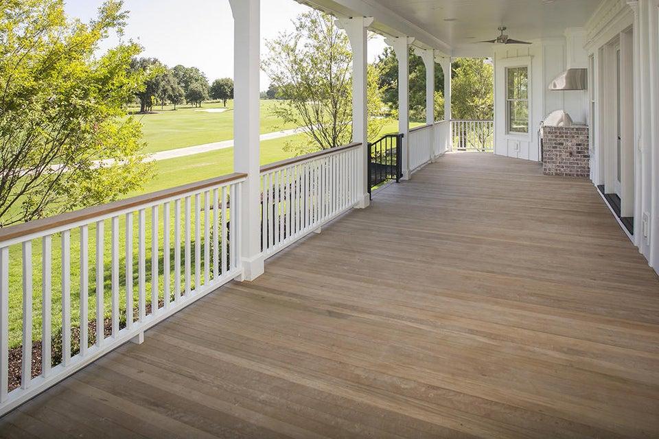 Daniel Island Park Homes For Sale - 547 Wading, Charleston, SC - 6