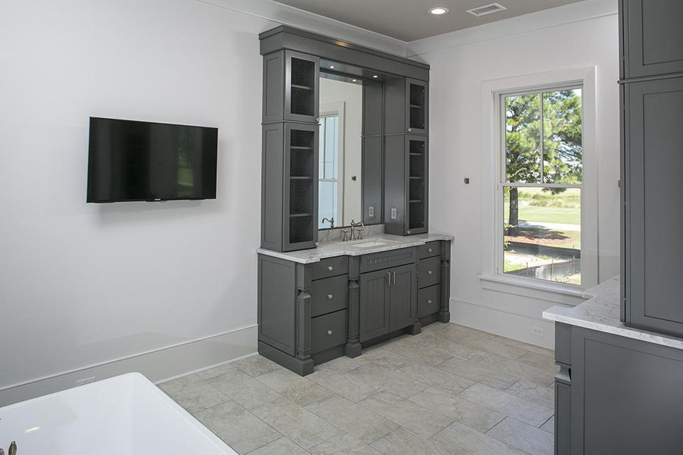 Daniel Island Park Homes For Sale - 547 Wading, Charleston, SC - 9