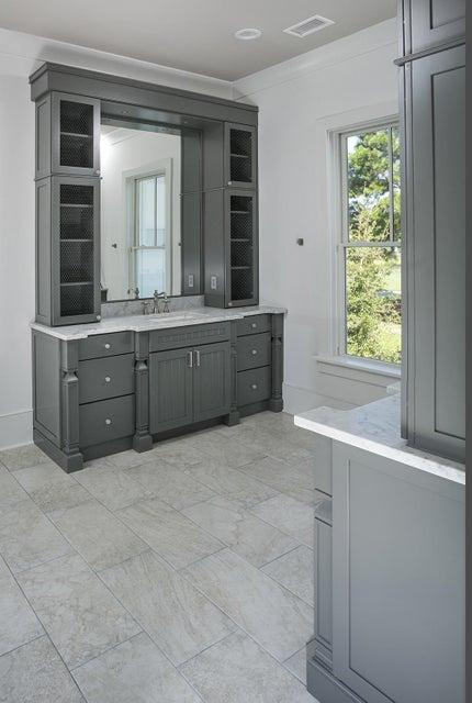 Daniel Island Park Homes For Sale - 547 Wading, Charleston, SC - 10