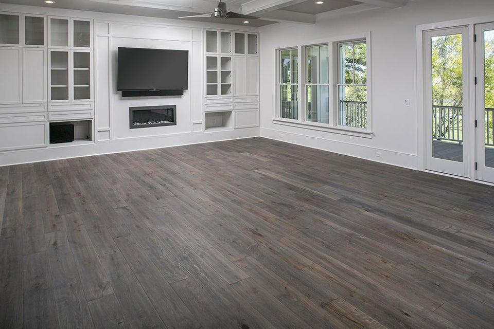 Daniel Island Park Homes For Sale - 547 Wading, Charleston, SC - 14