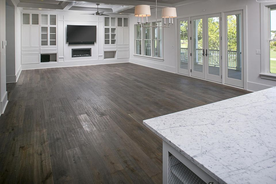 Daniel Island Park Homes For Sale - 547 Wading, Charleston, SC - 15