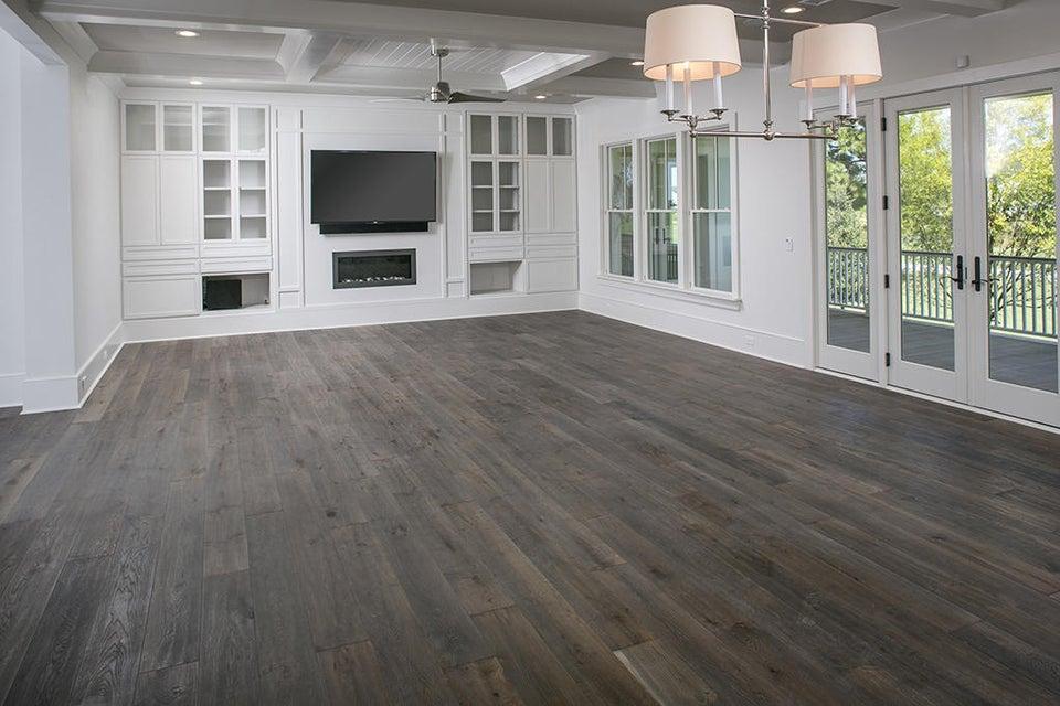 Daniel Island Park Homes For Sale - 547 Wading, Charleston, SC - 16