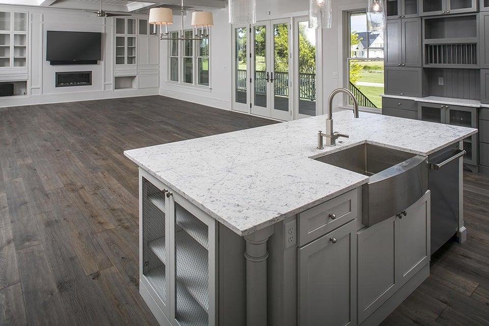 Daniel Island Park Homes For Sale - 547 Wading, Charleston, SC - 17