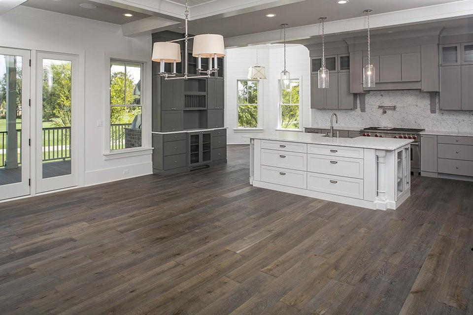 Daniel Island Park Homes For Sale - 547 Wading, Charleston, SC - 18