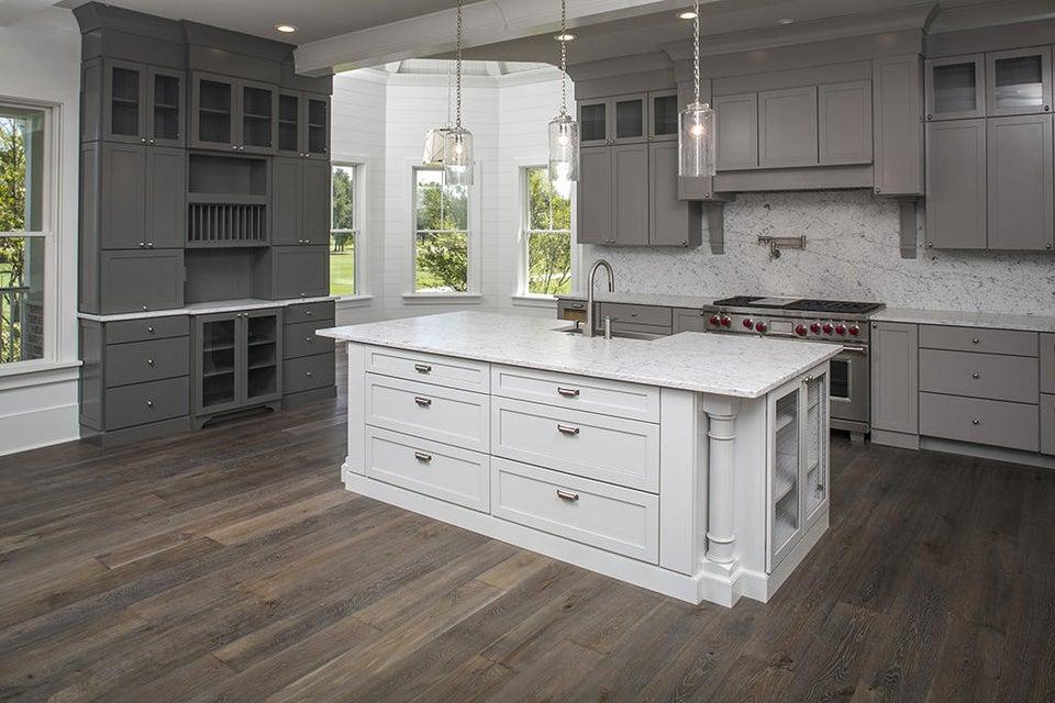 Daniel Island Park Homes For Sale - 547 Wading, Charleston, SC - 19