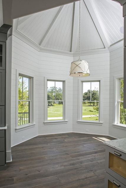 Daniel Island Park Homes For Sale - 547 Wading, Charleston, SC - 20