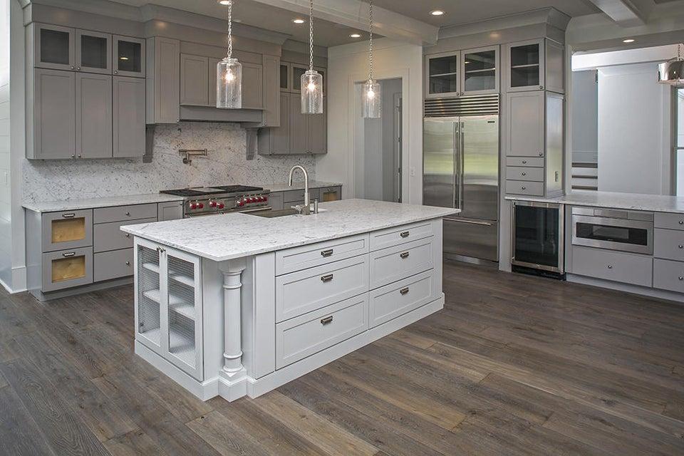 Daniel Island Park Homes For Sale - 547 Wading, Charleston, SC - 21