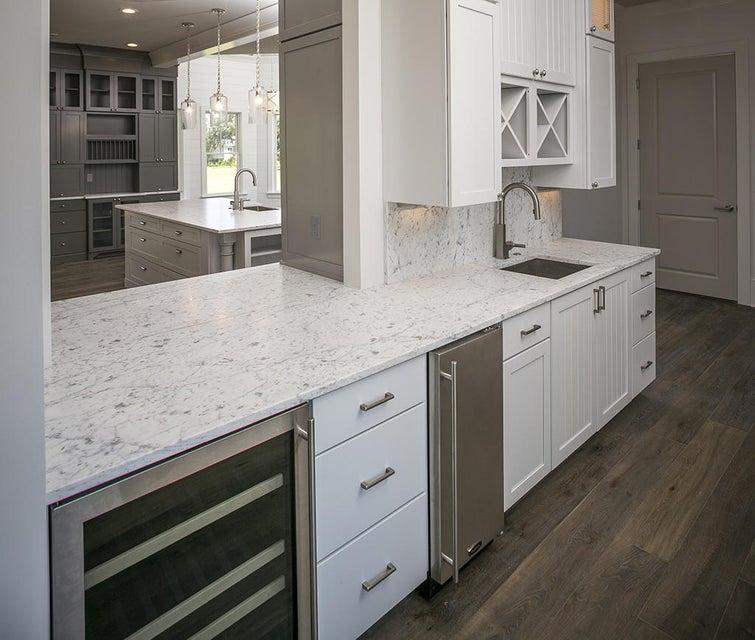 Daniel Island Park Homes For Sale - 547 Wading, Charleston, SC - 22