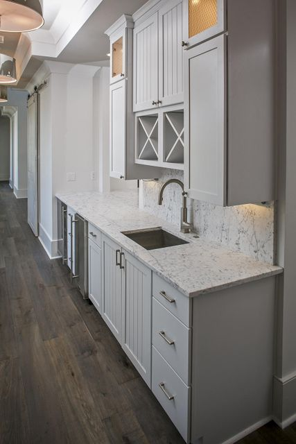 Daniel Island Park Homes For Sale - 547 Wading, Charleston, SC - 23
