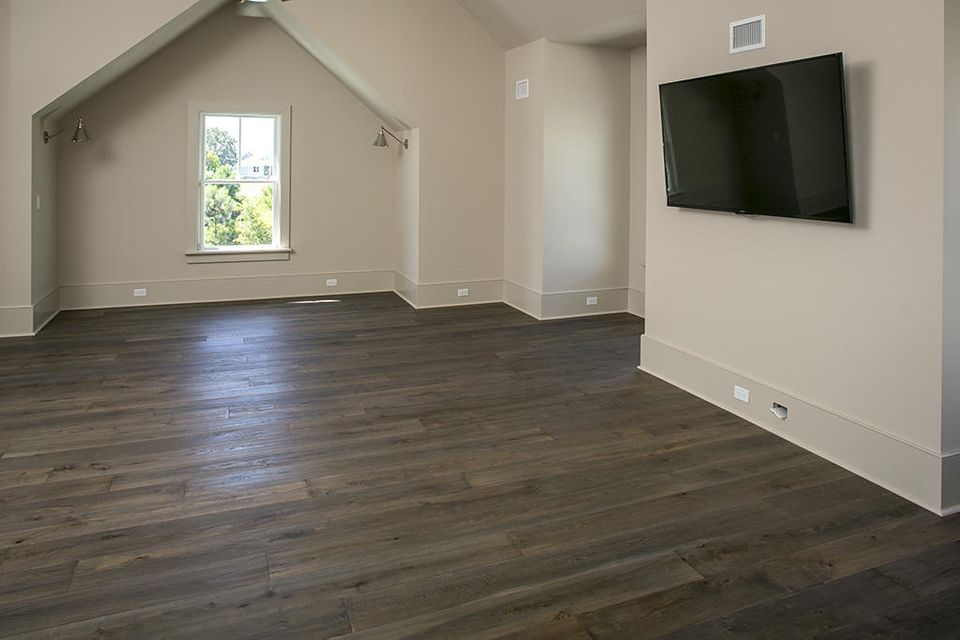 Daniel Island Park Homes For Sale - 547 Wading, Charleston, SC - 24