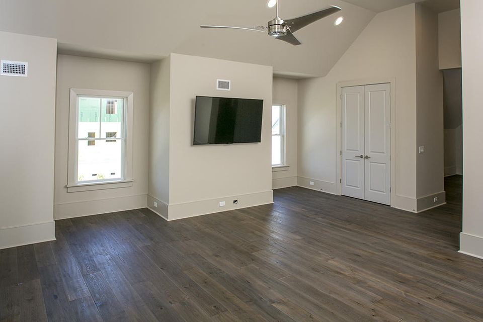 Daniel Island Park Homes For Sale - 547 Wading, Charleston, SC - 25