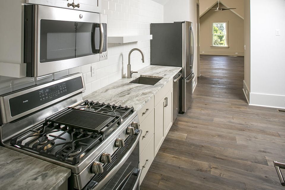 Daniel Island Park Homes For Sale - 547 Wading, Charleston, SC - 27